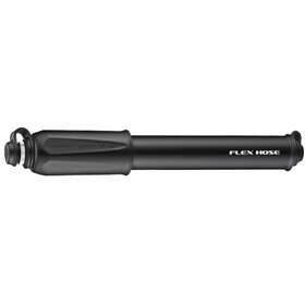 Lezyne Sport Drive HV Mini-Pump black